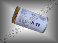 Filter hydr. UNC 060;061