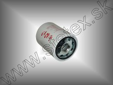 Filter hydr.  L753-903