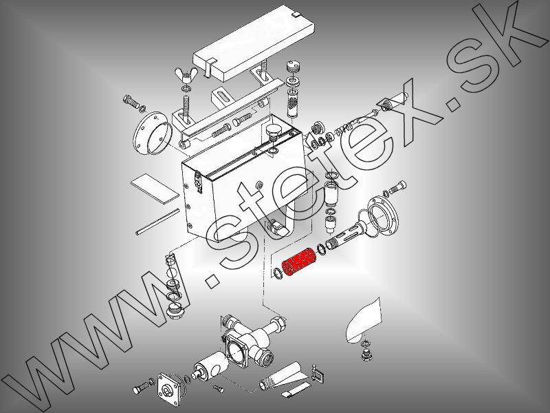 H22 Engine