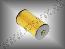 Filter hydr. UNC 080
